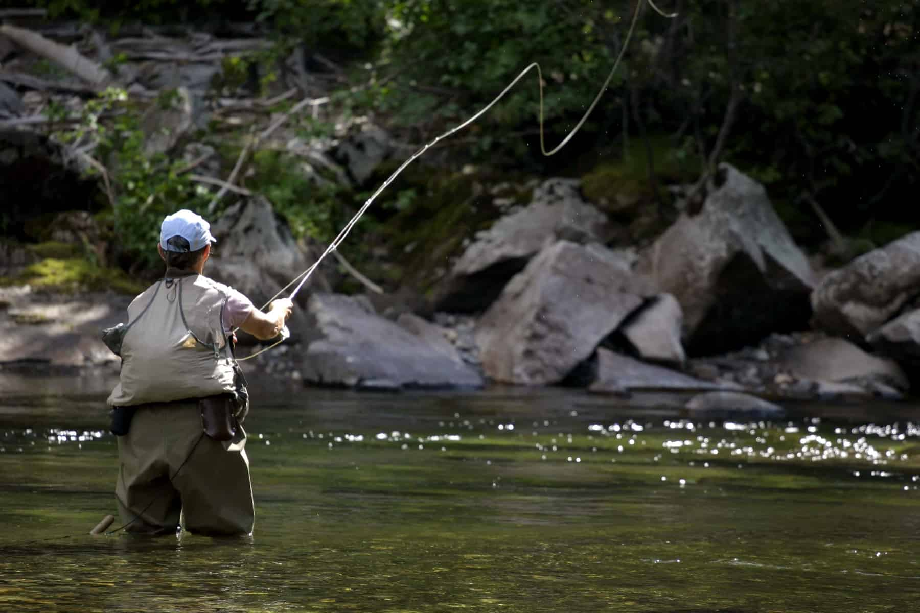 H&H Fly Fishing (@hh_flyfishing) • Instagram photos and videos