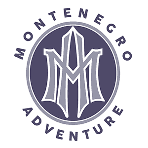 Montenegro Adventure - A fully licensed DMC travel agency in